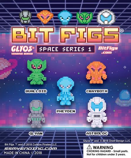 Bit-Figs-Space